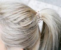 bild 1 - (Haare, Haare färben, directions)