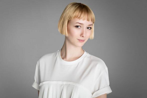 Haare kurz ohne schneiden