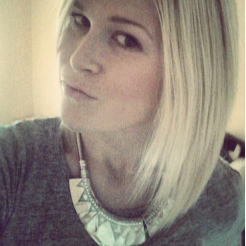 20+ Lange Haare Kurz Schneiden