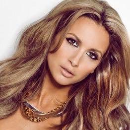 Mandy - (Haare, Beauty, Frisur)