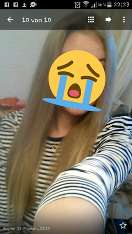 grün braun grau - (Haare, Haarfarbe)