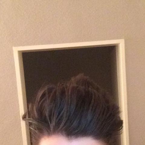 Haare - (Haare, Styling)