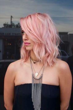 Beispiel 1 - (Haare, Friseur, färben)