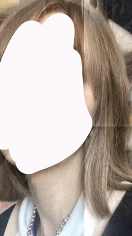 Haare rot färben, farbe?