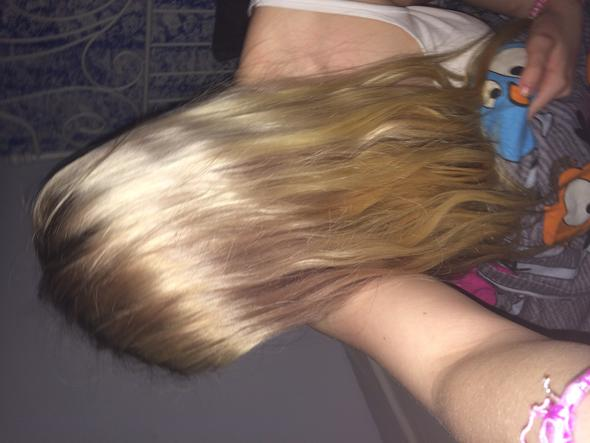 Haare Silber Grau Farben Oder Tonen Friseur Haarfarbe Blond