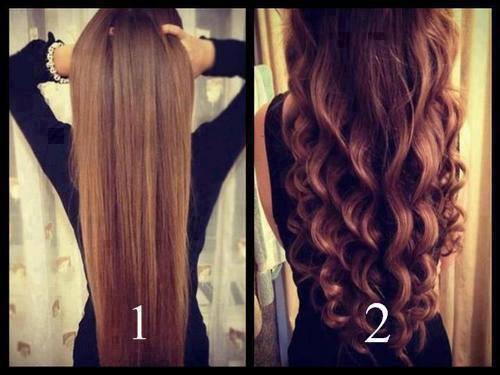 Schnelle Frisuren Sehr Lange Haare Frisuren Manner