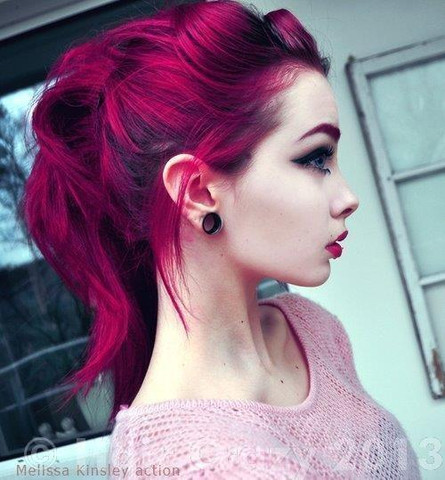 https://media.haircrazy.com/photos/forum/notmine.jpg - (Haare, Haarfarbe, Tönung)