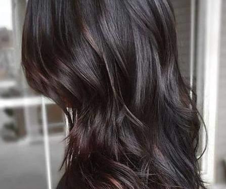 Hilfe: Haare von dunkel auf hell?