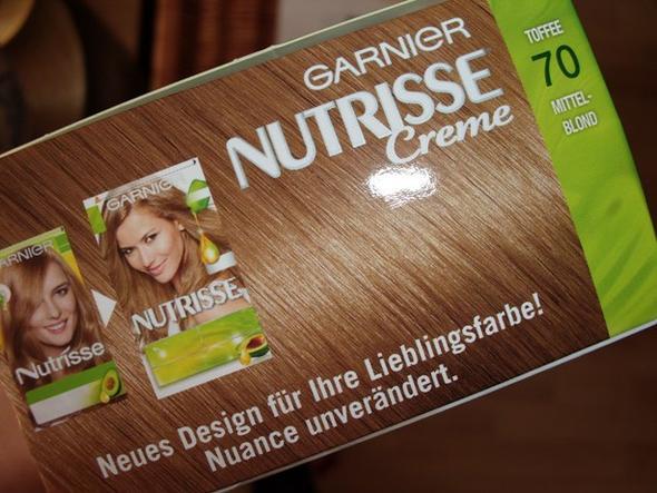 haare von rotbraun auf blond machen haarfarbe
