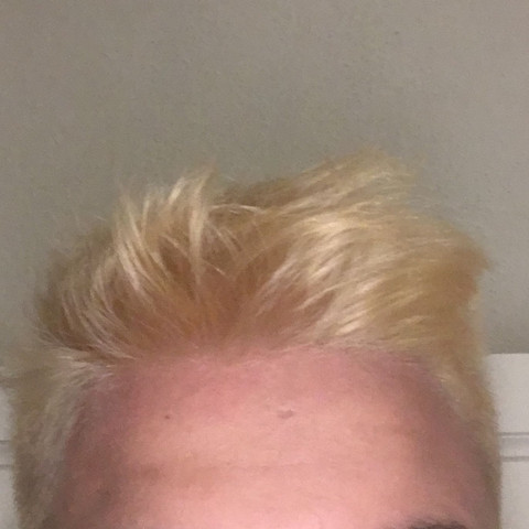 Abshsjsjss - (Haare, Beauty, Frisur)
