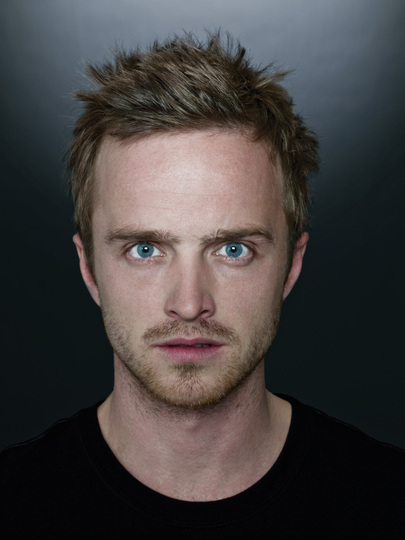 haare wie jesse pinkman aaron paul frisur style friseur. Black Bedroom Furniture Sets. Home Design Ideas