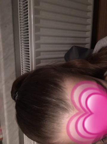 Hilfe - (Haare, Style)