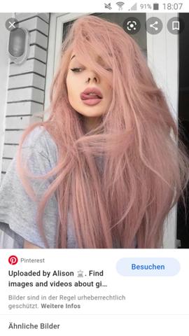 Haarfarbe haben kind welche mein wird Readers ask: