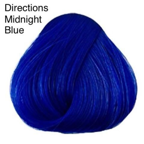 Dies ust die Farbe die ich gerne benutzen würde :D - (Haare, färben, directions)