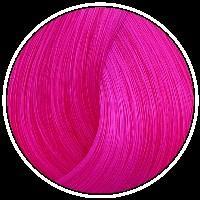 haarfarben directions mit schwarzkopf farbe mischen haare haarfarbe. Black Bedroom Furniture Sets. Home Design Ideas