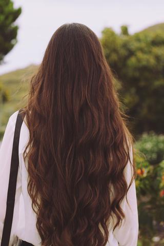 haarfarbe? - (Haarfarbe, Selbst färben)