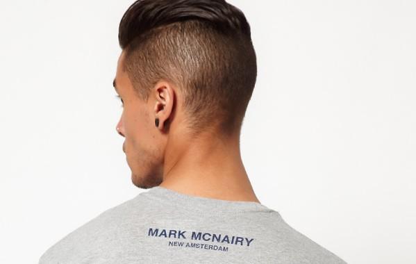 Haare 3mm Kurze Haare Stehen Mir 2019 08 23