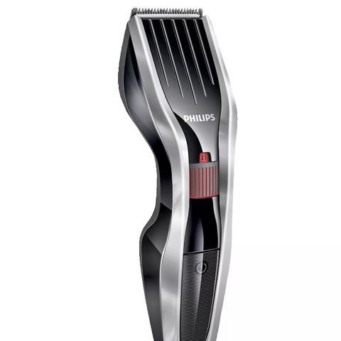 Philips Haarschneider  - (Männer, schneiden, haarschneider)