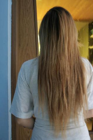 Haarschnitt Gesucht V Schnittgestuftu Form Haare Beauty