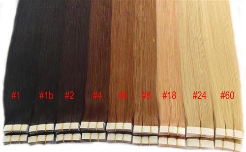 haart nung knallrot haare farbe haarfarbe. Black Bedroom Furniture Sets. Home Design Ideas