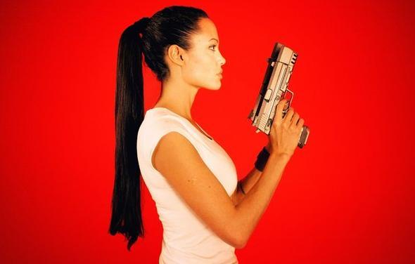 gewünschte Haarlänge - (kaufen, Extensions, Haarverlaengerung)
