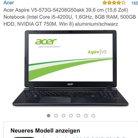 Er kostet auf anderen Seiten ca 330-350€ - (Computer, PC, Gaming)