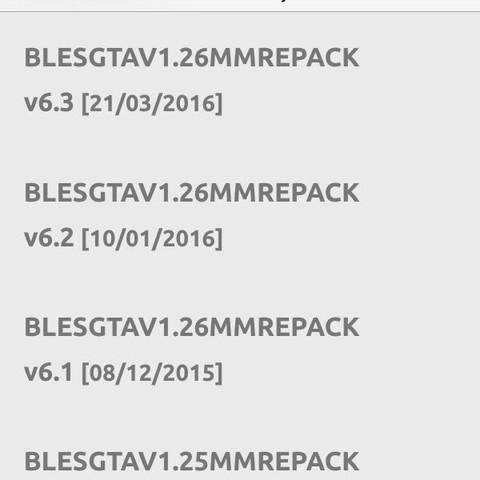 mod menu - (PS3, GTA 5, mod menu)