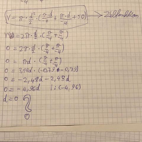 ??????? - (Schule, Mathe, Mathematik)