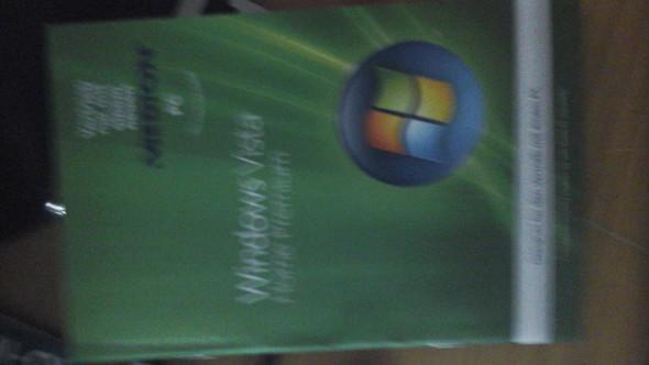 Das ist die Anleitung  - (installieren, Windows-Vista)