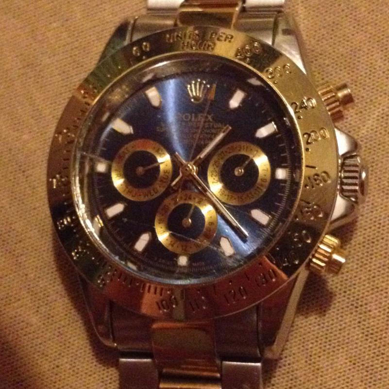 Rolex winner 24 ad daytona 1992 инструкция