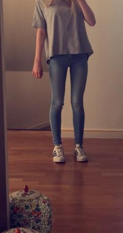Das - (Mädchen, abnehmen, Gewicht)
