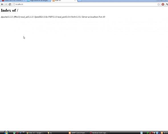 Screenshot - (Games, Onlinespiele, Habbo retro)