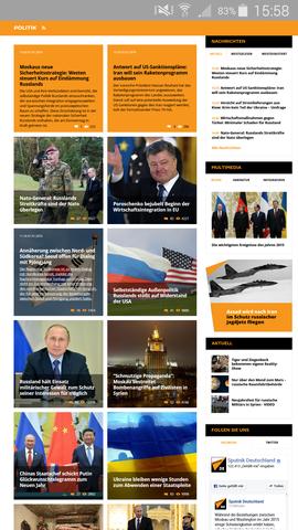 News  - (Wissen)