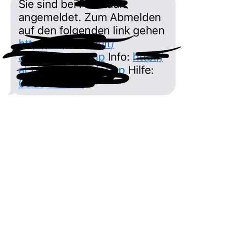 Hilfeeee - (Angst)