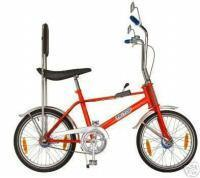 Bonanzarad - (Internet, Fahrrad, Preis)