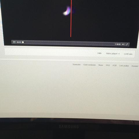 Hier des Streifen ! - (PC, Google Chrome, Streamen)