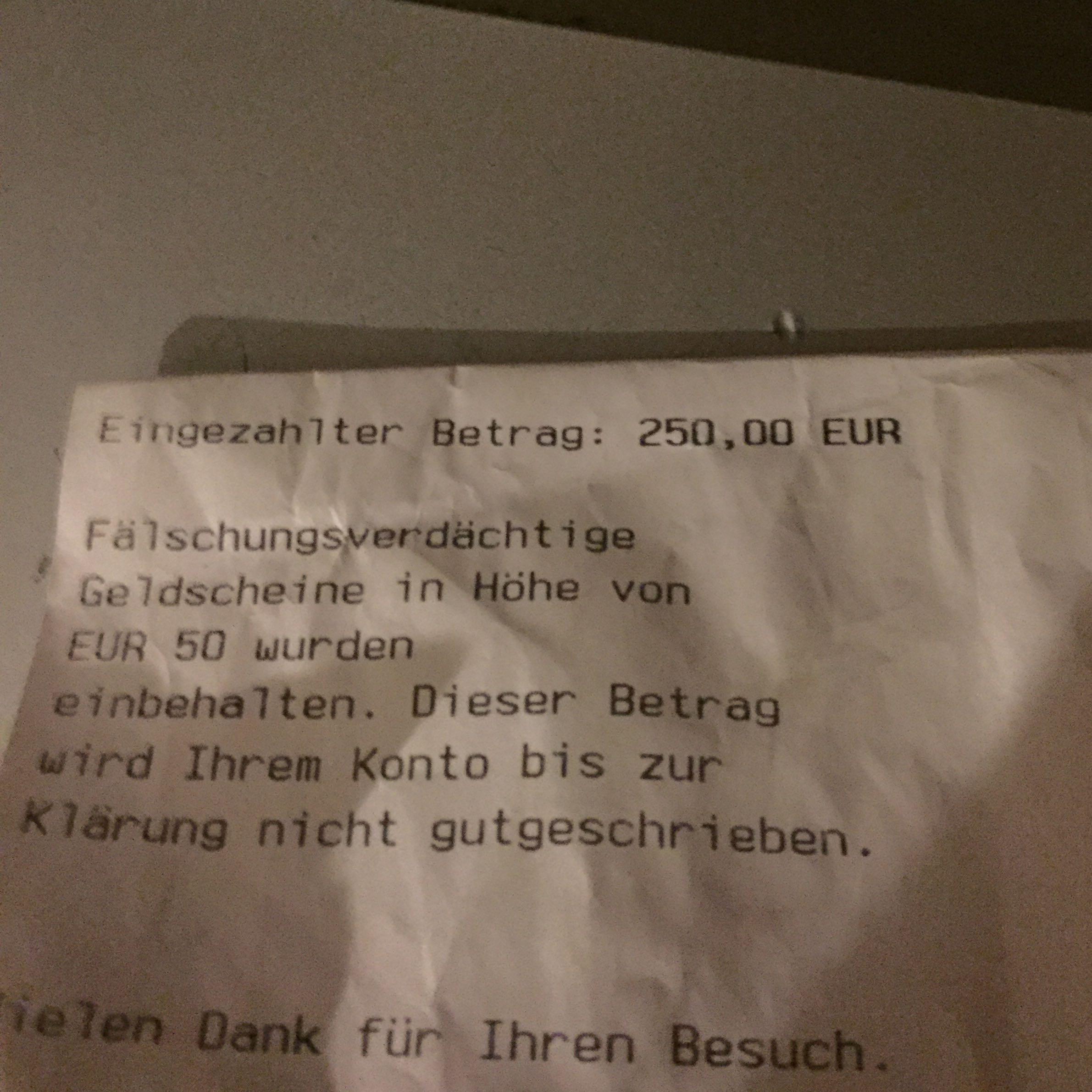 volksbank wo kann ich noch geld abheben