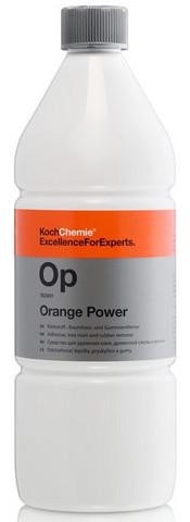 - (Gesundheit und Medizin, Chemie, Orange)
