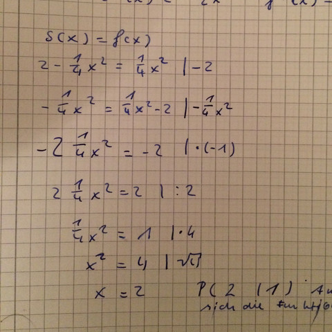 Kdksk kskdkskd  - (Mathe, Mathematik)
