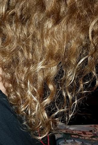schöne frisuren schulterlanges haar