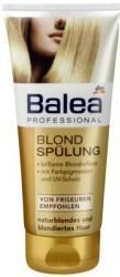 Shampoo - (Haare, Shampoo, Spliss)