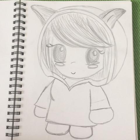 Sweet! - (Anime, Bilder, Manga)