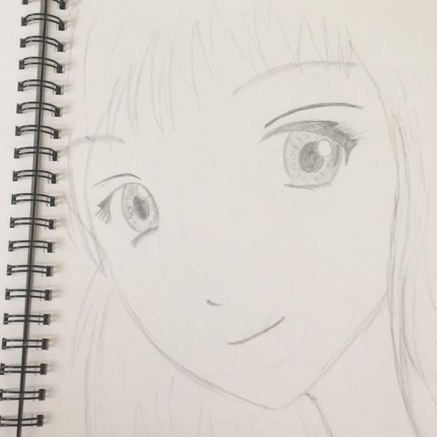 Anregung aus dem Internet - (Anime, Bilder, Manga)