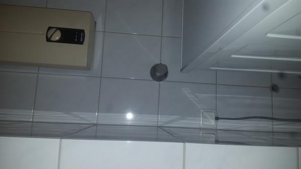 wieso benutzen wasserpsitolen eine kleine ffnung physik druck wasserpistole. Black Bedroom Furniture Sets. Home Design Ideas