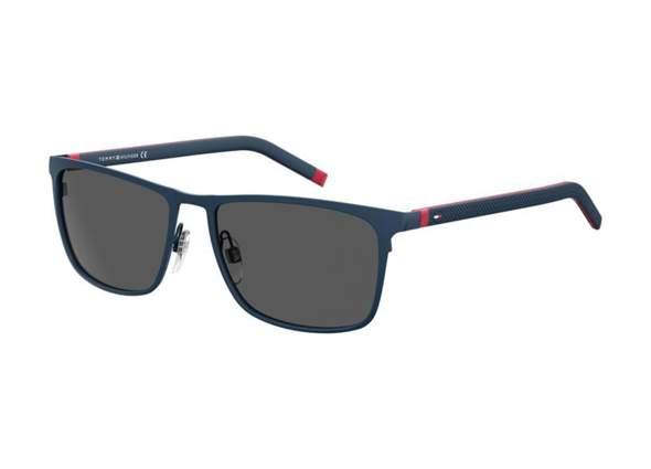 Habe mir diese Brille bei Fielmann geholt wird eine normale Brille keine Sonnenbrille. Wie findet ihr die?