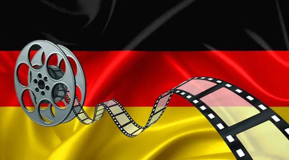 Haben deutsche Filme mehr Niveau als Hollywood-Filme?
