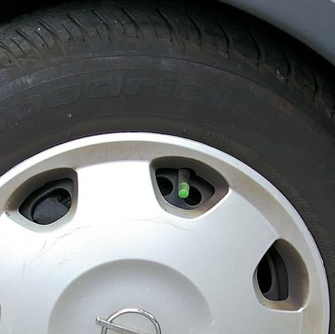 Aaaabbbccc - (Auto, Reifen)