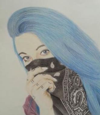 Habt ihr eine idee was ich zeichnen soll malen zeichen - Zeichnen ideen ...