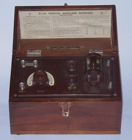 Das Gerät - (Wert, Antiquitäten, Antik)