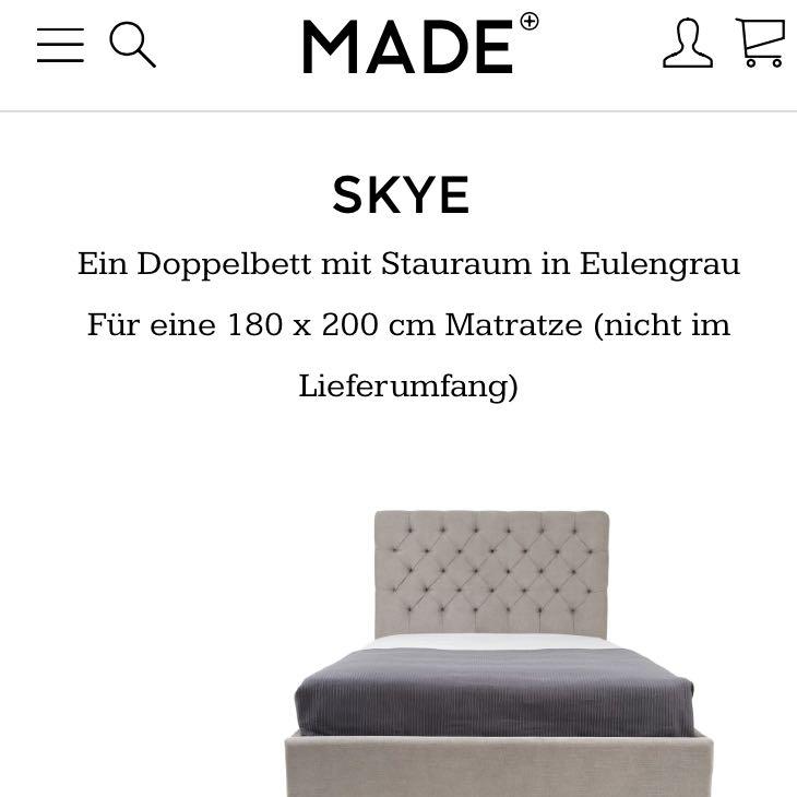 habt ihr erfahrung mit dem onlineshop von tipps online shop erfahrungen. Black Bedroom Furniture Sets. Home Design Ideas